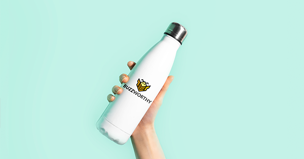 How to Choose Promotional Products that Generate Brand Buzz