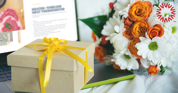 Corporate Gifting: How To Impress Your Recipients