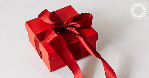 8 Corporate Gift Ideas That Will Blow Your Guests Away